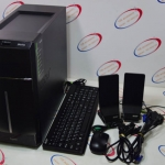 (Sold out)PC Acer MC605