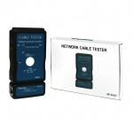 NETWORK CABLE TESTER M726AT