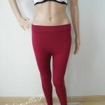 ( สินค้าพร้อมส่ง) กางเกงขายาวมือสอง เอว - Free Size สะโพก - Free Size ความยาวกางเกง 38 นิ้ว