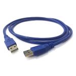 สาย USB AM/AM3.0V ยาว1.5m.