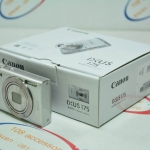 (Sold out)กล้อง Canon IXUS 175 HD