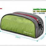 กระเป๋าใส่ของใช้เอนกประสงค์ SIZE L /110*130*250 มม.