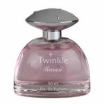 น้ำหอม Twinkle Rasasi Feminine Eau De Parfum 50ml