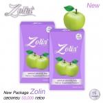 Zolin พุงยุบ พุงหาย มาเปลี่ยนพุงให้เป็นเอวกับเราซิค่ะ มาเปลี่ยนพุงให้เป็นเอวกับเราซิค่ะ