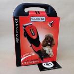 ปัตตาเลี่ยนหมาแมว WAHL CKL PET2505