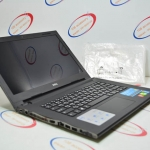 (Sold out)Dell Inspiron 3443