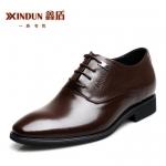 Pre ** รองเท้าแฟชั่น มีสีดำ ,สีน้ำตาล ไซส์ 37-43 รายละเอียดตามภาพเสริม
