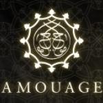 น้ำหอม Amouage