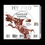 ไฮโปร โปรตีนรสช็อคโกแลต