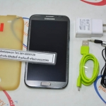 (Sold out)Samsung Galaxy Note 2 (N7100)