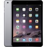 APPLE iPad Mini 3 Retina Display 16GB WiFi (Space Gray)