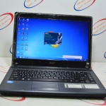(Sold out)Acer aspire 4349