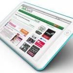 Tablet & Galaxy Tab