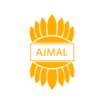 ขายน้ำหอม AJMAL