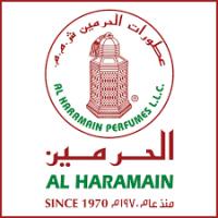 น้ำหอม AL Haramain