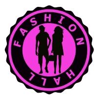 ร้านfashion-hall