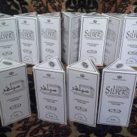 น้ำหอมอาหรับ Al-Rehab