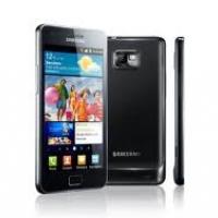 Mobile & Smart Phone