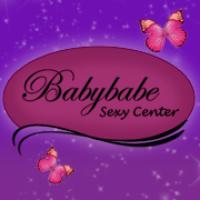 ร้านBabybabe Sexycenter