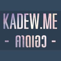 ร้านKADEW.ME