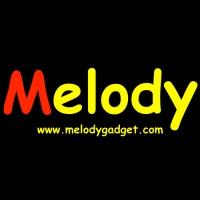 ร้านMelodyGadget