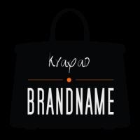 ร้านKrapao.Brandname