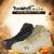 รองเท้า Magnum Spider 7.1 ข้อสั้น