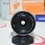 (Sold out)เลนส์ OLYMPUS M.ZUIKO ED 40-150mm thumbnail 7