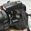 กล้อง Nikon D3200 + เลนส์คิท 18-55 DX VR thumbnail 10