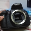 (Sold out)Canon 700D+Lens EF-S 18-55 IS STM thumbnail 5