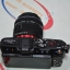 (Sold out)Olympus PEN Lite E-PL6 thumbnail 12