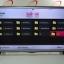 (Sold out)LED TV LG 32LF550D 32นิ้ว thumbnail 4