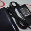 (Sold out)Asus A45VM-VX086D Core i5 การ์ดจอ 2GB thumbnail 6