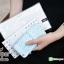MAOXIN SBS Case - Blue Stripes (iPhone6+/6s+) thumbnail 17