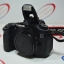 (Sold out)Canon EOS 60D body thumbnail 5
