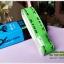 ผ้าพันแฮนด์เสือหมอบ XTRM สีเขียว thumbnail 1
