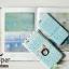 MAOXIN SBS Case - Blue Stripes (iPhone6+/6s+) thumbnail 19