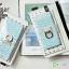 MAOXIN SBS Case - Blue Stripes (iPhone6+/6s+) thumbnail 20