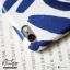 MAOXIN SBS Case - Blue Eye (iPhone6/6s) thumbnail 5
