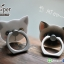 MAOXIN Ring Bracket Meow Series thumbnail 5
