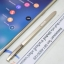 (Sold out)Samsung Galaxy Note 5 64 GB Gold platinum thumbnail 8