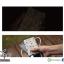 MAOXIN ASTAR T-3 Power Bank 10000mAh thumbnail 34