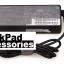 Adaptor ชาร์จไฟหัวกลม 90w สำหรับ Thinkpad X201, X220, X230, T410, T420, T430 หรือทุกรุ่นที่ใช้หัวกลม thumbnail 2