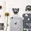 MAOXIN Seven Case Diamond (iPhone6+/6s+) thumbnail 12