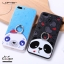 LOFTER iRing Cartoon Case #1 - Sea Lion (iPhone7) thumbnail 4