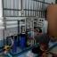 รับติดต้ั้งโรงงานน้ำดื่ม RO 24,000 ลิตร/วัน พร้อมอุปกรณ์ทั้งระบบครบชุด thumbnail 3