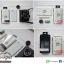 MAOXIN Seven Case Hippo & Polar bear (iPhone6/6s) thumbnail 17