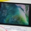 (Sold out)iPad Gen 5 (2017) 32GB WIFI thumbnail 8