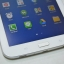 (Sold out)Samsung Galaxy Tab3 7.0 thumbnail 7