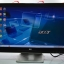 "(Sold out)จอคอม Full HD HP 2309m 23"" มี HDMI thumbnail 1"